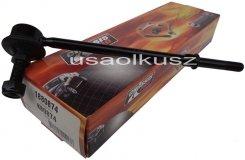 Łącznik stabilizatora tylnego Infiniti QX4 1999-2003
