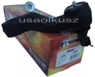 Prawe ramie prowadzące mechanizm układu kierowniczego Chevrolet Avalanche 1500 2002-2006