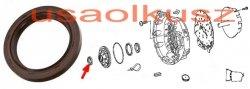 Uszczelniacz konwertera skrzyni biegów NAG1 Jeep Cherokee 2008-2012