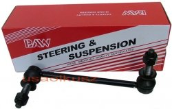 Łącznik przedniego stabilizatora LEWY BAW Dodge Magnum RWD