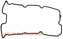 Uszczelka lewej pokrywy zaworów Nissan Murano 3,5 V6