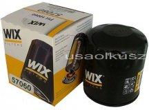 Filtr oleju silnika WIX  Saturn Vue 3,6 V6