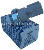 Czujnik ciśnienia oleju silnika Eagle Vision 1996-