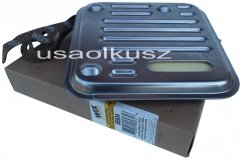 Filtr automatycznej skrzyni biegów 4SPD Dodge Avenger
