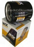 Filtr oleju silnika WIX  Chevrolet Monte Carlo 5,3 V8