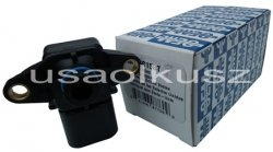 MAP Sensor Jeep Wrangler 2,4 16V 2003-2004