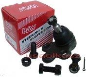 Sworzeń dolny firmy BAW Buick Terraza 2005-2007 śruby sworznia M12