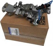 Pompa oleju silnika MOPAR Dodge Journey 3,6 V6