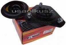 Górne mocowanie amortyzatora z łożyskiem  Chevrolet Monte Carlo 2000-2007