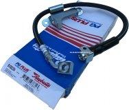 Przewód hamulcowy przedni lewy Chevrolet TrailBlazer 2006-
