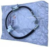 Przedni prawy przewód hamulcowy Hummer H2 -2007