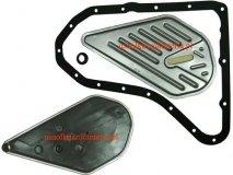 Filtr oleju automatycznej skrzyni biegów Buick Century 1982-1996