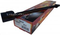 Drążek kierowniczy Mercury Cougar 1989-1997 ATLAS