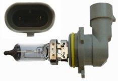 Żarówka świateł mijania reflektora Cadillac Seville 1995-2004 HB4 9006 - 55W