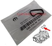 Uszczelniacz zaworu PCV duży Jeep Grand Cherokee 5,7 V8 2009-