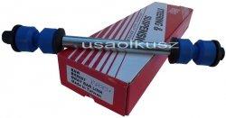 Łącznik przedniego stabilizatora K8987  GMC Safari