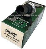 Czujnik ciśnienia oleju 1-PIN Saturn L 3,0 V6