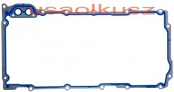 Uszczelka misy oleju silnika Buick LaCrosse 5,3 V8 2008-2009