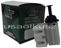 Włącznik świateł STOP Chrysler Saratoga 1994-1995 04671336