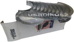 Panewki główne wału korbowego silnika 0,30 Mercury Marauder 4,6 V8