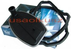 Filtr oleju automatycznej skrzyni biegów NAG1 Dodge Nitro