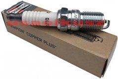 Świeca zapłonowa CHAMPION Copper Plus Hummer H2