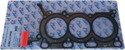 Uszczelka głowicy cylindrów prawa Lincoln MKT 3,7 V6