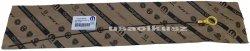 Bagnet miarka oleju silnika MOPAR Dodge Durango 5,7 V8 2011-2014