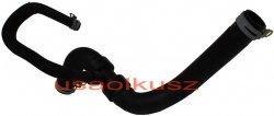 Lewy wąż chłodnicy MOPAR Jeep Compass -2010