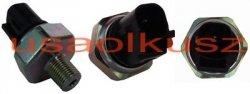 Czujnik ciśnienia oleju Toyota MR2 Spyder
