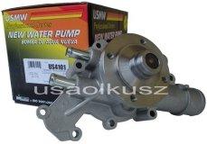 Pompa wody Ford Explorer 5,0 V8