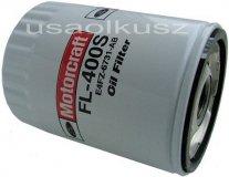 Filtr oleju Ford Thunderbird 3,8 V6 MOTORCRAFT