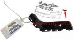 Ślizg mocowanie zderzaka przedniego lewe Jeep Grand Cherokee 2011-2013