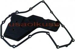 Filtr oleju automatycznej skrzyni biegów Buick Lacrosse 2,4 16V 2012
