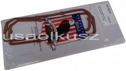 Uszczelki pokrywy zaworów silnika Chevrolet S10 Blazer 2,8 V6