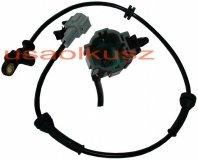Czujnik ABS piasty koła przedniego Nissan Xterra AWD 4x4 2005-2012