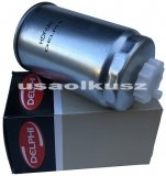 Filtr paliwa Dodge Caliber 2,2 CRD 2010-