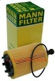 Filtr oleju silnika wkład Chrysler Sebring 2,0TD