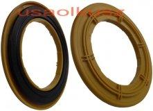 Łożysko górnego mocowania amortyzatora Buick Allure 2005-2009