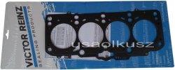 Uszczelka głowicy 1,64mm Chrysler Sebring 2,0 TD