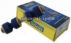 Łącznik stabilizatora przedniego GMC Sonoma HD 1995-2004