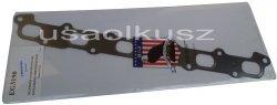Uszczelka kolektora wydechowego Buick Rainier 4,2 -2005