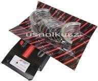 Panewki główne wału 0,10  GMC Jimmy V8 -1991