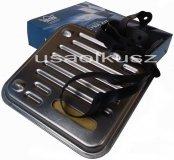 Filtr oleju skrzyni 4SPD Dodge Stratus