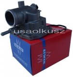 Termostat Jeep Grand Cherokee 2,7CRD WAHLER