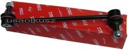 Łącznik stabilizatora przedniego Toyota Solara 2004-2008 4882028050