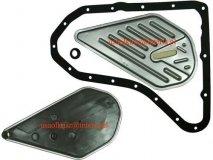 Filtr oleju automatycznej skrzyni biegów Buick Skylark