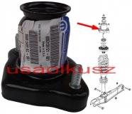 Górne mocowanie amortyzatora tylnego MOPAR Jeep Compass