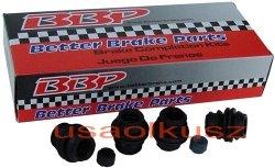 Zestaw naprawczy prowadnic przedniego zacisku Dodge Stratus 2001-2005 D484
