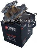 Pompa wody Chevrolet Equinox V6